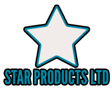 Star Products Ltd